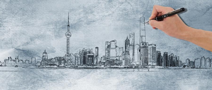 2021年山东省哪里的二级建造师培训靠谱