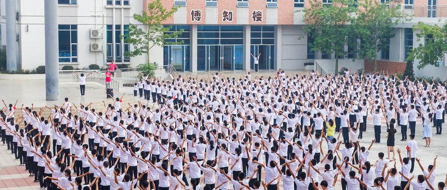 江西省新一轮报名之叉车证时间及报考条件有哪些改动